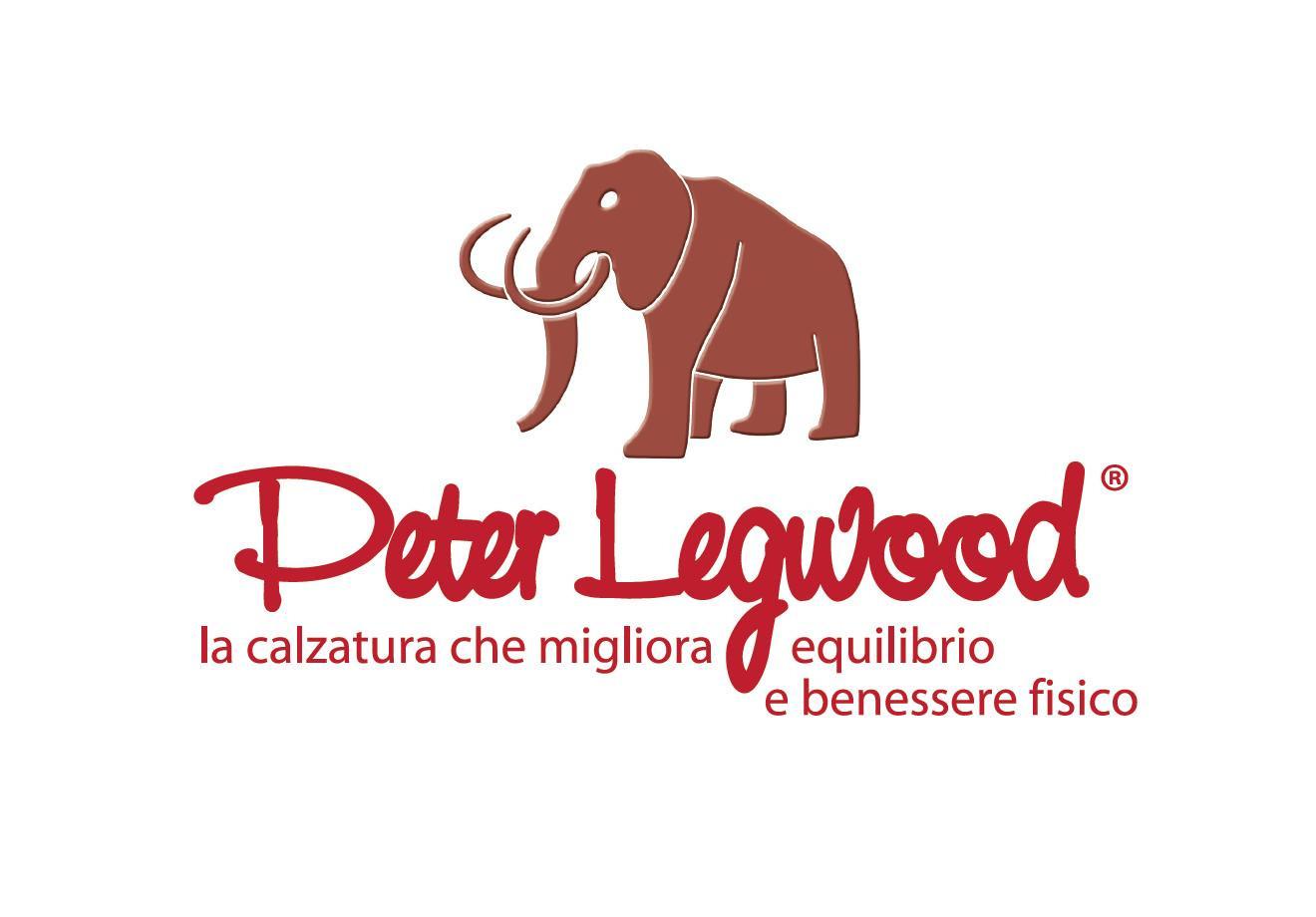 Peter Legwood Proevolution